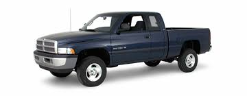 Dodge Ram Truck Bed Used - 2000 dodge ram 1500 overview cars com