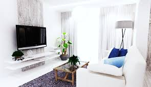 Home Decor Apartment Inspiring Design Home Decor Singapore Interior Design And