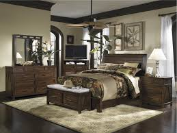 Greensburg Storage Sleigh Bedroom Set Panama Jack Eco Jack Bedroom Set For The Home Pinterest