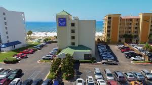 sleep inn on the beach orange beach al booking com