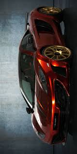 mansory mclaren best 25 mp4 12c ideas on pinterest mclaren mp4 mclaren 12c and
