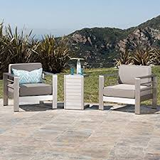 Hton Bay Patio Umbrella Crested Bay Patio Furniture 5 Outdoor Aluminum