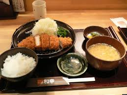 traditional japanese dinner table forget sushi 10 other foods to eat in japan huffpost