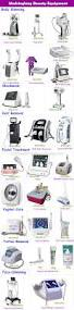 picosecond laser machine picosecond laser tattoo removal machine