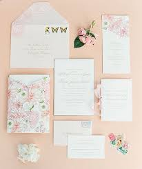 Wedding Invitation Suites 585 Best Wedding Invitations Save The Dates U0026 Stationery Images