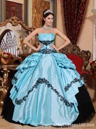 baby blue quinceanera dresses baby blue quinceanera dresses popular light blue quinceanera gowns