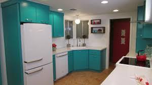 luxury light teal kitchen taste