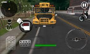 school driving 3d apk school driver 3d 4 1 apk chi school free