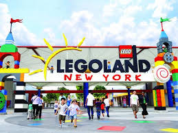 legoland ny is one step closer to reality herea five things