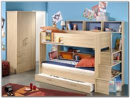 Bunk Beds With Storage Drawers by Wooden Bunk Beds With Storage Cheap Bunk Beds With Storage