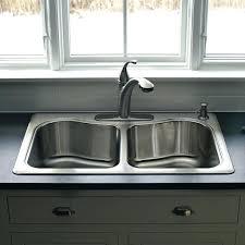 Kohler Farmhouse Sink Mat Best Sink Decoration - Kholer kitchen sinks