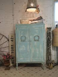 shabby chic jewelry armoire soappculture com