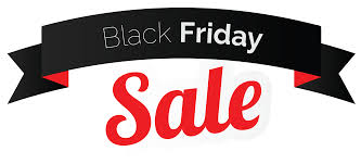 combo deal enjoy on thanksgiving and black friday