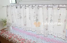 Simply Shabby Chic Blanket by Compare Prices On Install Cabinets Online Shopping Buy Low Price