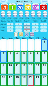 hcg diet life app the most comprehensive hcg diet app for iphone