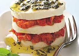 cuisine tv recettes italiennes la cuisine italienne envie de bien manger