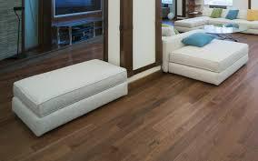 Floor Fill Laminate Repair Solid Wood Flooring Hamptons Floor Store Dublin