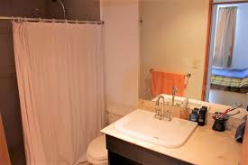 one bedroom apartment modern one bedroom apartment for sale in san jose expat housing