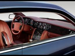 bentley brooklands 2008 bentley brooklands interior 2 1600x1200 wallpaper