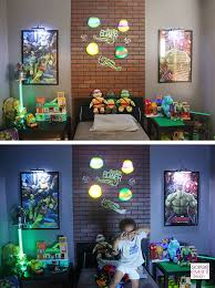 25 unique ninja turtle bedroom ideas on pinterest ninja turtle
