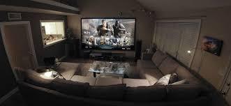 elite home theater elite home systems home theatre