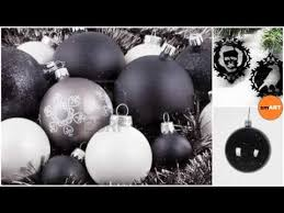 black ornaments popular black ornaments