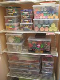 alejandra tv craft room organization organized craft closet www alejandra tv