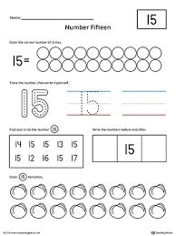 printable worksheet 9 best images of pre writing skills printable