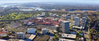 press room releases irvine company fashion island