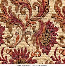 vintage tapestry stock images royalty free images vectors