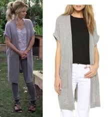 sweater house fuller house season 2 ep 8 what dj wore on screen style