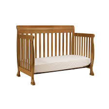 Davinci Kalani 4 In 1 Convertible Crib Reviews Davinci Kalani 4 In 1 Convertible Crib Babyearth