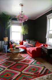 best 25 red couches ideas on pinterest red couch living room