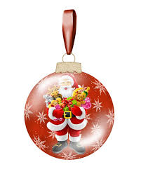 133 best clip ornaments images on clip