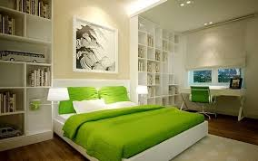 Fengshui For Bedroom What Are Some Good Tips For Bedroom Feng Shui Updated 2017 Quora