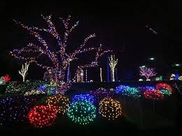 Christmas Light Pictures Herrs Christmas Lights Home Facebook