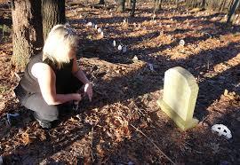 tewksbury hospital detox photos tewksbury hospital pines cemetery the sun lowell