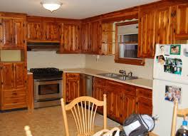 Refinish Kitchen Cabinets Cost Surprising Concept Mabur Dazzling Munggah In The Duwur Fantastic