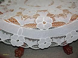 dining room tablecloths tablecloths awesome target vinyl tablecloth target vinyl