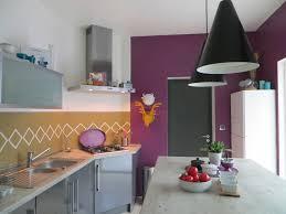 recouvrir meuble de cuisine enchanteur recouvrir meuble cuisine avec peinture pour meuble tout