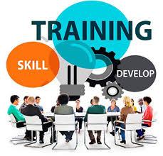 skills training centre diversecity