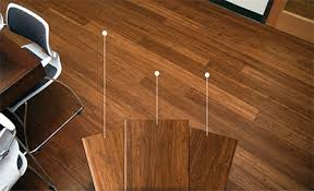 innovative bamboo flooring installation how to install bamboo