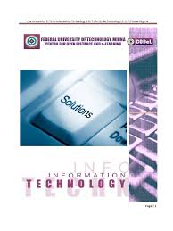 pdf information technology relational database equations