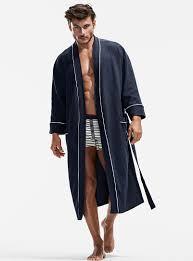 robe de chambre pour homme robe de chambre été femme fashion designs