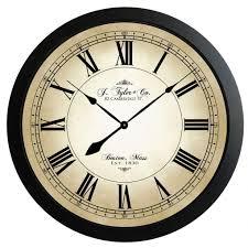 Cool Digital Clocks Cool Wall Clocks Cool Wall Clocks Unique 94 Wall Clocks Online