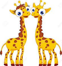 giraffe stock vector illustration and royalty free giraffe clipart