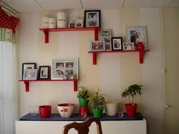 floating shelves dining room best dining room floating shelves