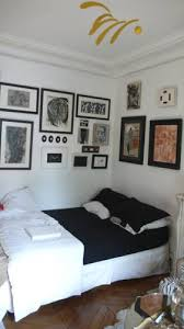 Bed And Breakfast Paris France Bed And Breakfast Tour Montparnasse Paris France Booking Com