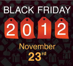 sneak peak at home depot black friday sales black friday deals 2012
