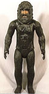 Creature Black Lagoon Halloween Costume 70 U0027s Wing
